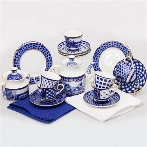 best russian top 5 best russian souvenirs and gifts