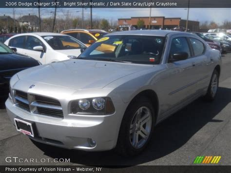 2006 dodge charger interior bright silver metallic 2006 dodge charger sxt