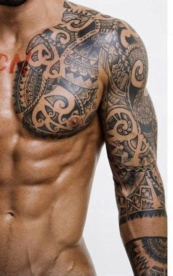 portuguese tribal tattoos tribal tattoos ideas and inspiration for tribal tattoos