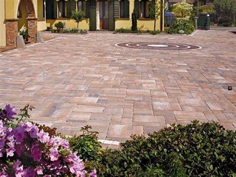 pavimentazione giardini esterni pavimentazione per esterni pavimenti per esterni