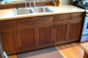 kitchen how to make your own kitchen cabinet doors
