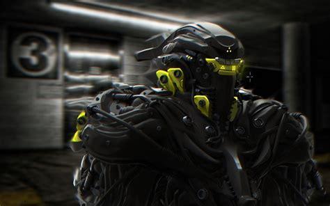 robot themes for windows 8 1 robot theme 10 windows 8 8 1 windows 7 masoom prince