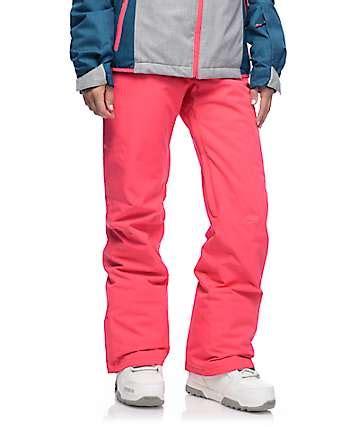 roxy clothing roxy snowboards  zumiez bp