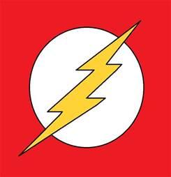 Windows Awning Flash Logo Simple Drawning By Elmsi On Deviantart