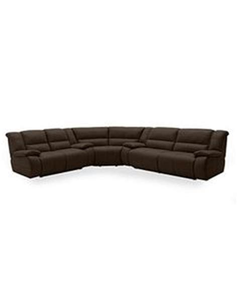Franco Leather Reclining Sofa by Fabric Reclining Sectional Sofa 3 Power