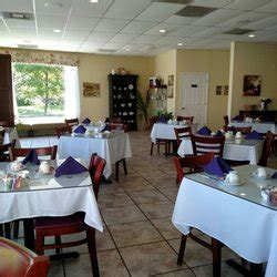 serenity tea room serenity tearoom 64 foton 58 recensioner tesalonger 162 w st frederick md usa
