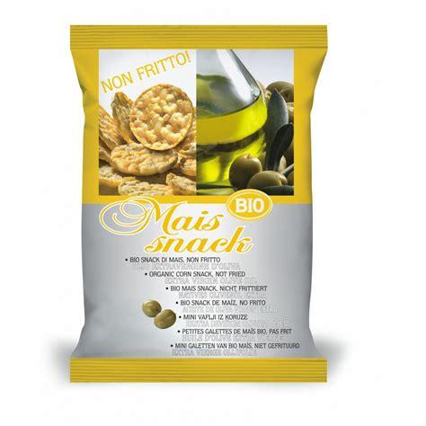bio alimenti bio alimenti mais snack vierge olijfolie bestel
