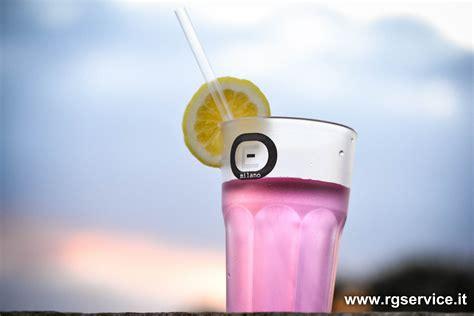 bicchieri vetro infrangibile bicchiere infrangibile bicchieri in policarbonato