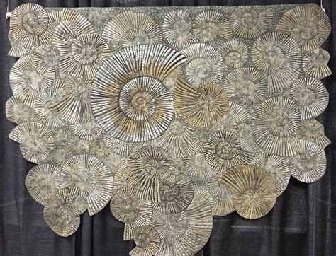 sew 2 quilt more amazing quilts