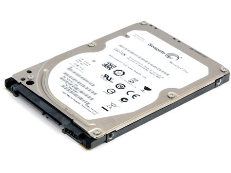Hdd Notebook seagate laptop thin hdd 500gb st500lt012 t s bohemia