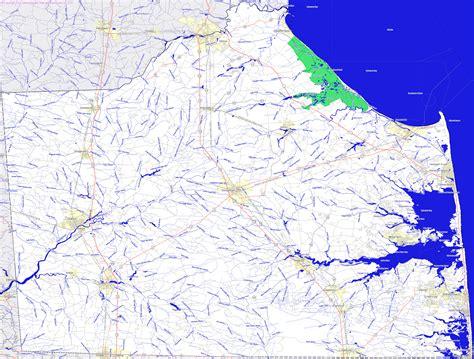 Sussex County Delaware Search Bridgehunter Sussex County Delaware