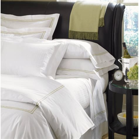 duvet cover and comforter duvet covers decorlinen com