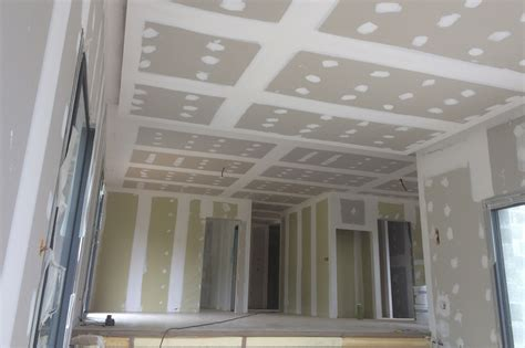 Machine A Joint Placo 4564 by Joint Placo Plafond Bande Joint Placo D 39 Angle Mur