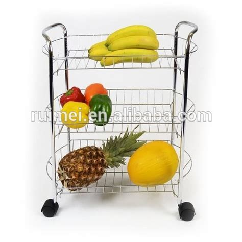 Philosophy Fruit Stand by Supermarket 3 Tier Hanging Vegetable Baskets Buy 3 Tier