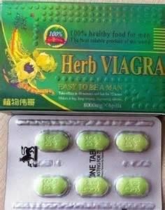 Herb viagra health care herbal sex pills herb viagra