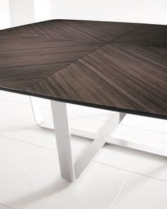 Davis Conference Tables 1000 Images About Furniture Conference Tables On Conference Table Tables And