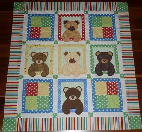 teddy quilts quilting gallery quilting gallery