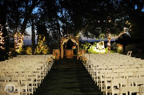 backyard wedding venues los angeles backyard wedding venues los angeles home outdoor decoration