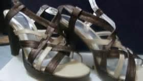 Sandal Wedges Vincci Vnc Ori Murah Branded Sale Vincci 3 sandals lov5 prowessmind