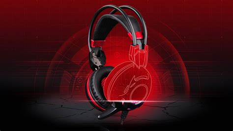 Diskon Bloody Gaming Headset G300 bloody headset wired usb g300 combat end 4 4 2018 12 00 am