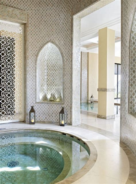 bathroom moroccan style modern luxury bathroom moroccan apinfectologia org