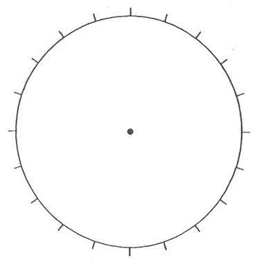 printable circle graphs best photos of blank circle graph printable blank pie