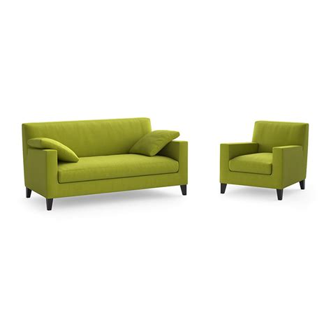 ligne roset citta sofa 3d model