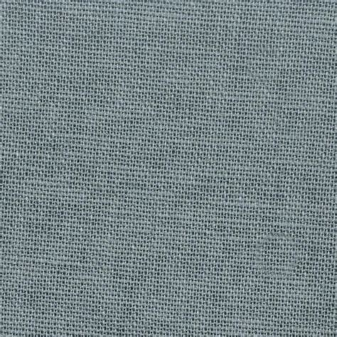 linen cotton blend upholstery fabric jaclyn smith linen cotton blend mineral discount
