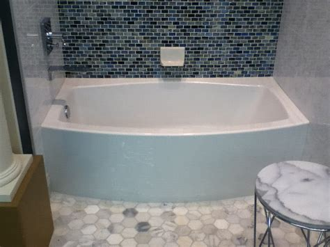 curved bathtub the tile shop design by kirsty 9 30 12 10 7 12