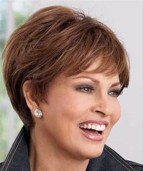 do women over 50 wax 80 outstanding hairstyles for women over 50 my new