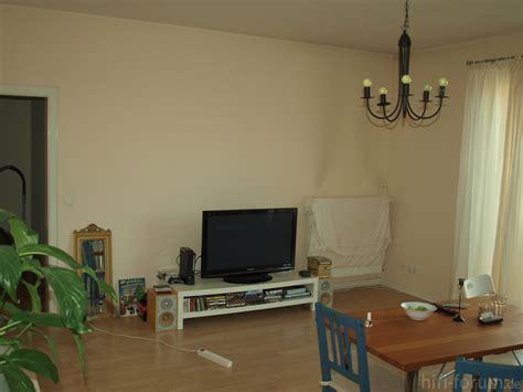 tv mitten im raum beste bildideen zu hause design - Mitten Im Raum