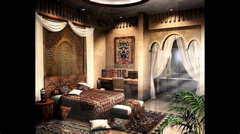 interior decor east top middle eastern interior design awards interior