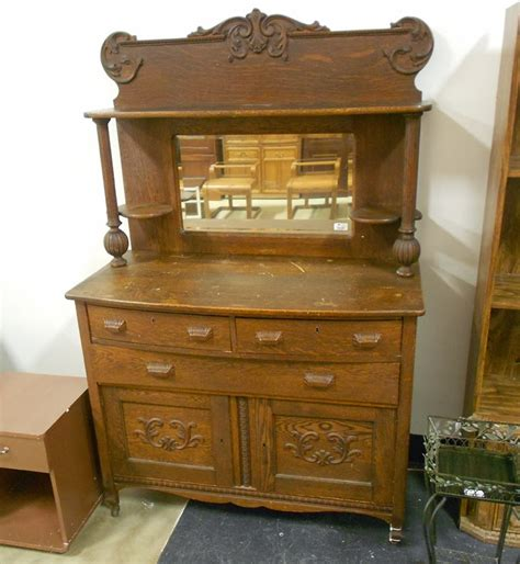 Stores That Sell Dressers by What S At Ohio Thrift Columbus Square Ohio Thrift Show Sell