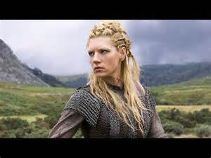 lagertha hair guide vikings rollo s tattoos history doovi