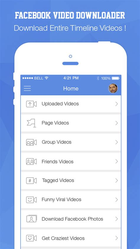 fb youtube video downloader fb video downloader download and save your videos and