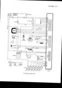 rb26 wiring diagram wiring free printable wiring diagrams