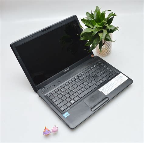 Harga Vga Toshiba C640 jual laptop i3 toshiba c640 bekas jual beli laptop bekas