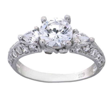 sterling silver wedding rings wedding ideas and wedding