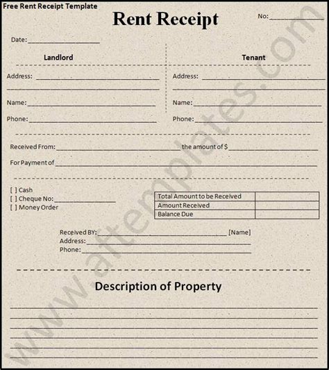 vrbo receipt template archives polymediaget