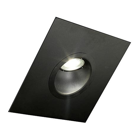 sloped ceiling light adapter sloped ceiling light adapter wac sloped ceiling adapter