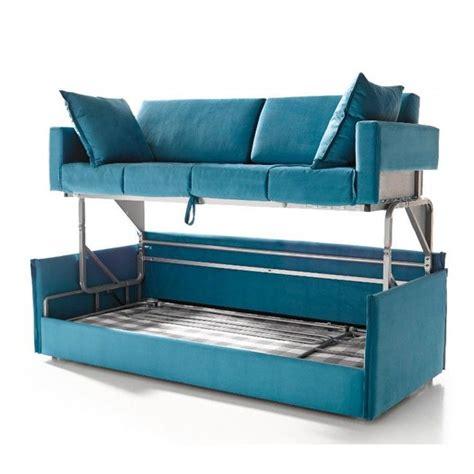 sofa litera ikea las 25 mejores ideas sobre literas sof 225 s en y