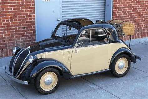 italian car fiat 1947 fiat topolino 500a classic italian cars for sale