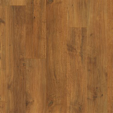 karndean art select summer oak rl02 vinyl flooring