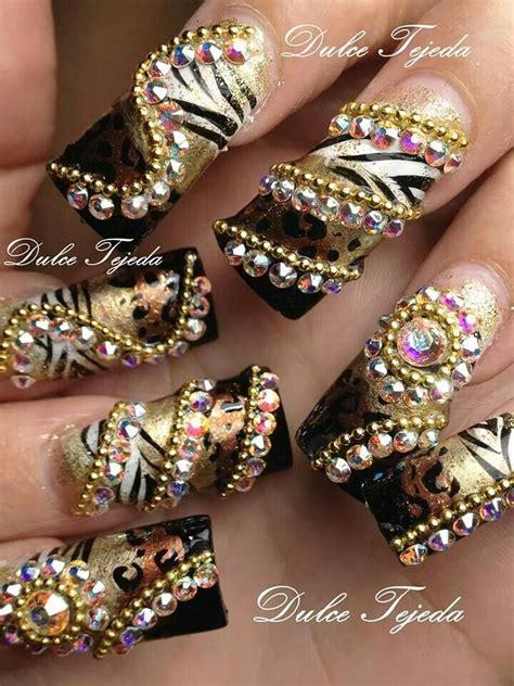 imagenes de uñas acrilicas estilo sinaloa unas acrilicas estilo sinaloa cortas images