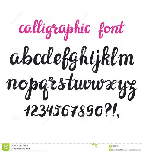 cursive letter fonts to draw www imgkid com the image