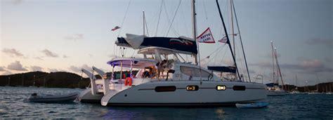 de caribbean regatta registration manhattan sailing school