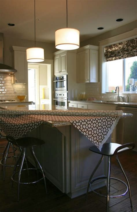 kitchen pendants lights island 19 great pendant lighting ideas to sweeten kitchen island