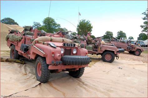 sas land rover land rover sas pink panther land rover safari
