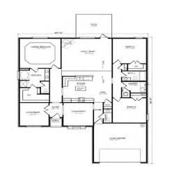Dh Horton Floor Plans dr horton house plans dr horton house plans