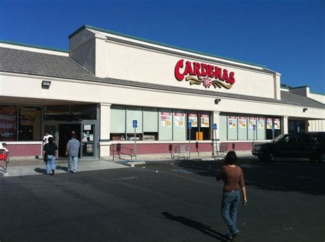 cardenas market in concord ca cardenas market 22 grocery reviews yelp